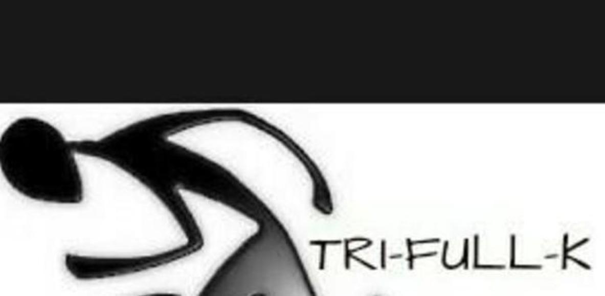 TRI-Full-K