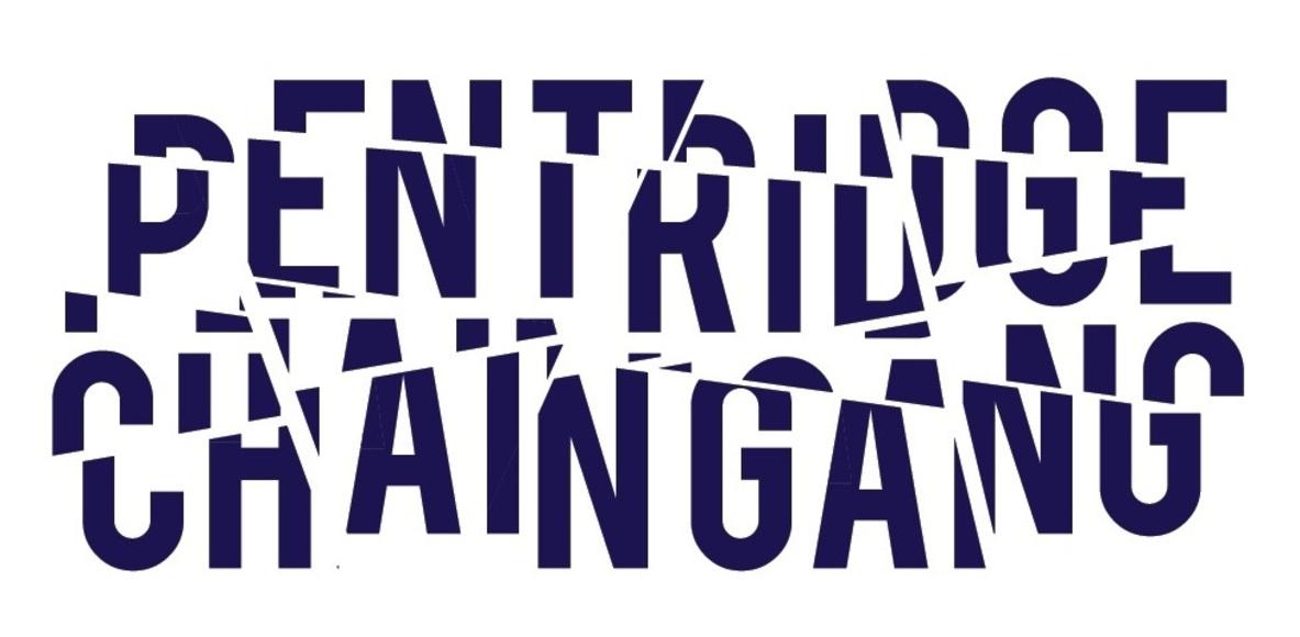 Pentridge Chain Gang
