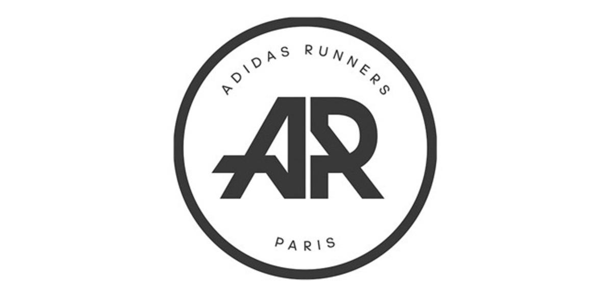 adidas Runners Odéon