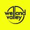 Welland Valley CC Strava Club