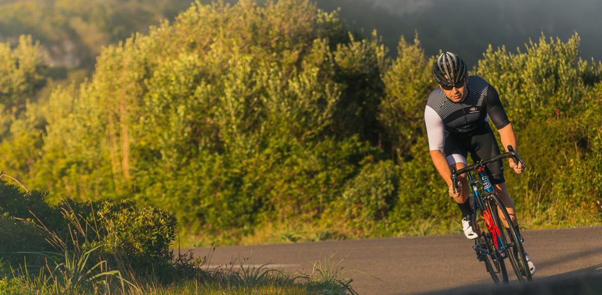 Speed Bike-Mallorca