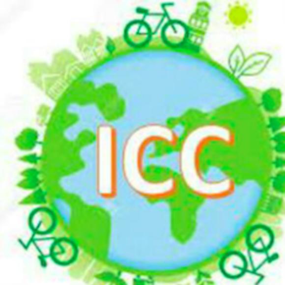 ACTIVE ICC