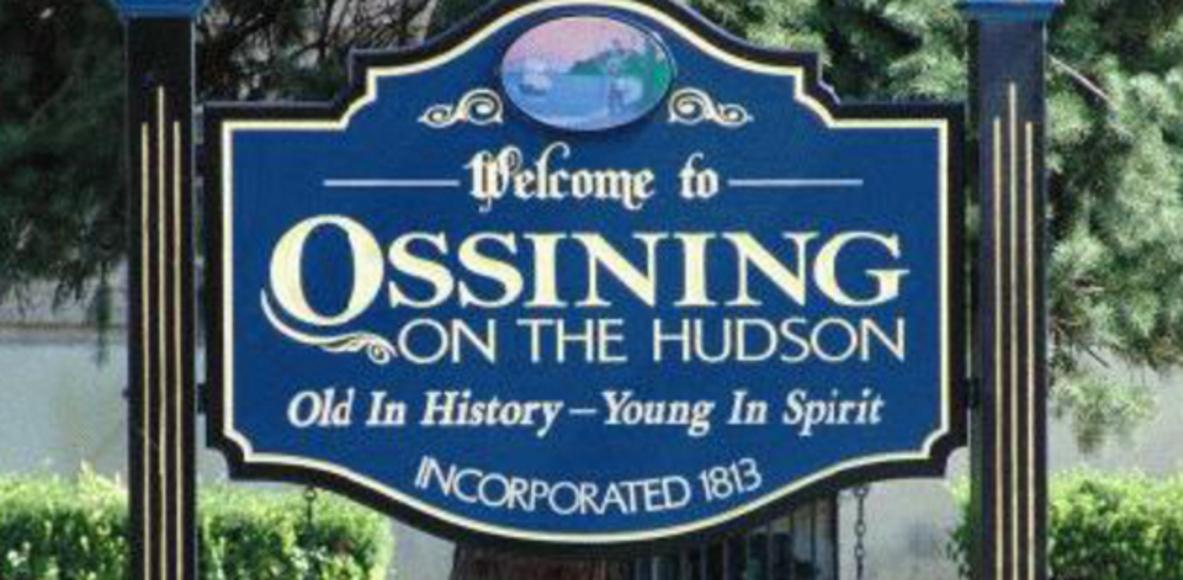 Ossining Runs