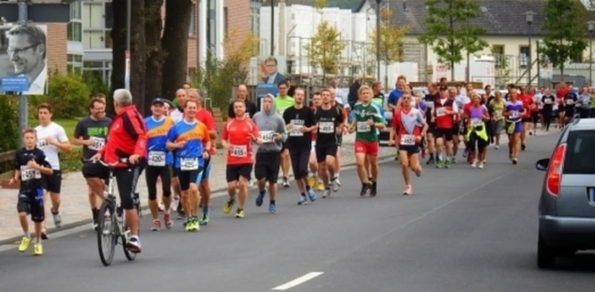 Lauftreff Walli134