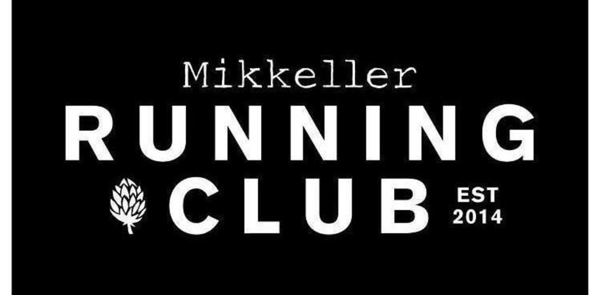 Mikkeller Running Club Los Angeles