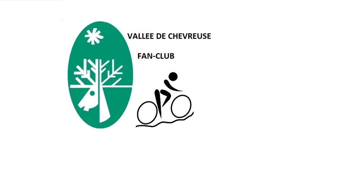Vallée de Chevreuse Fan Club