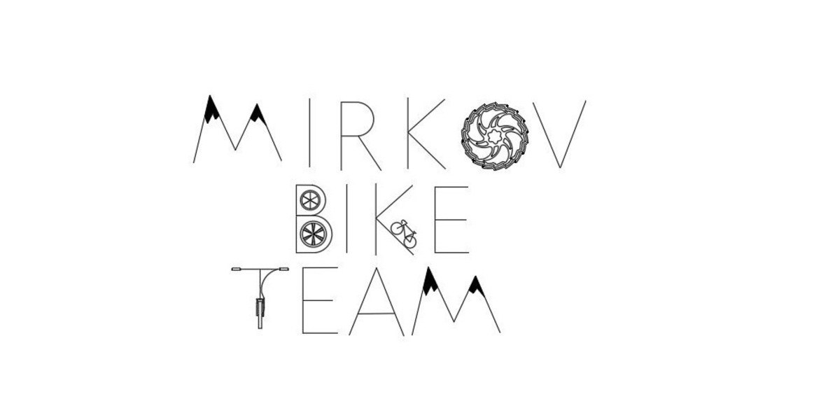 Mirkov Bike Team