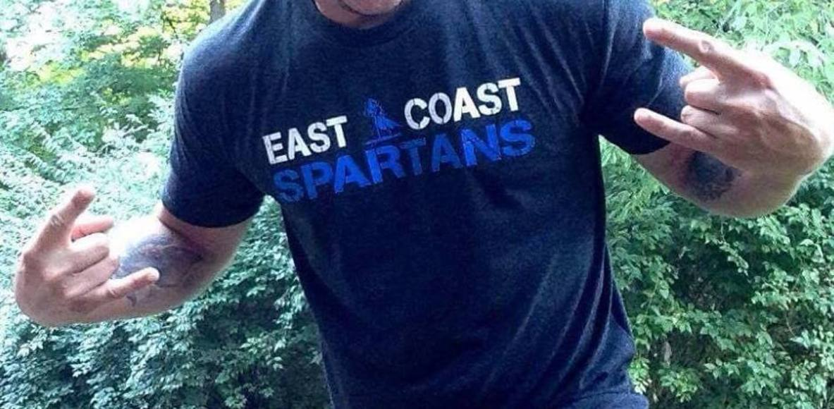 East Coast Spartans