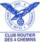 CR4C Roanne