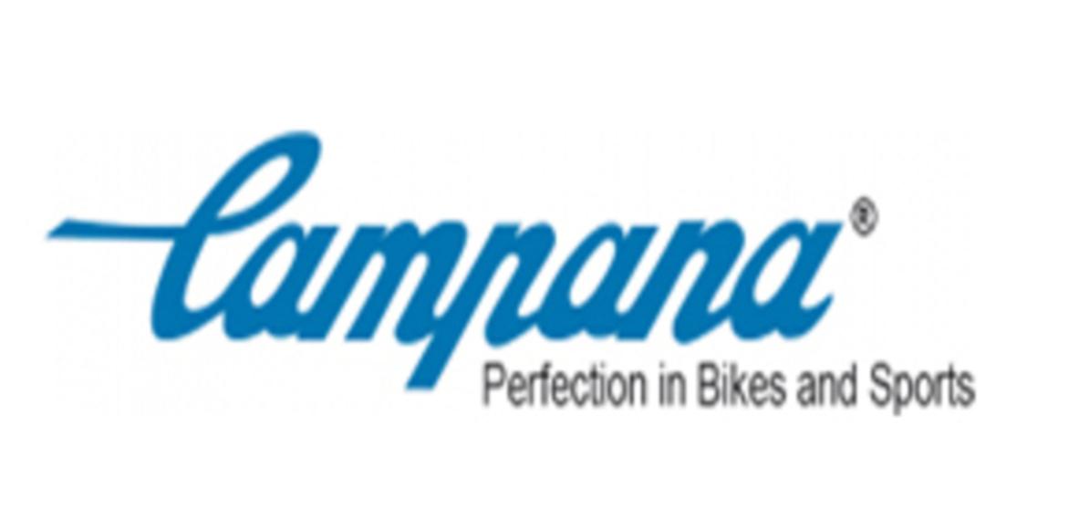 Campana Radsport