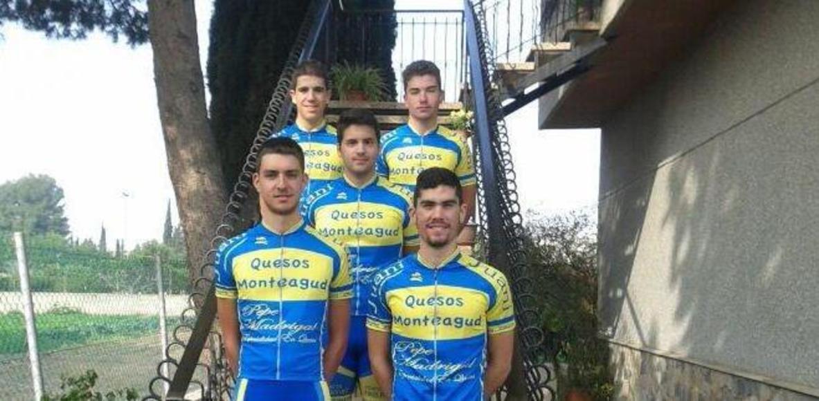 CCR Team