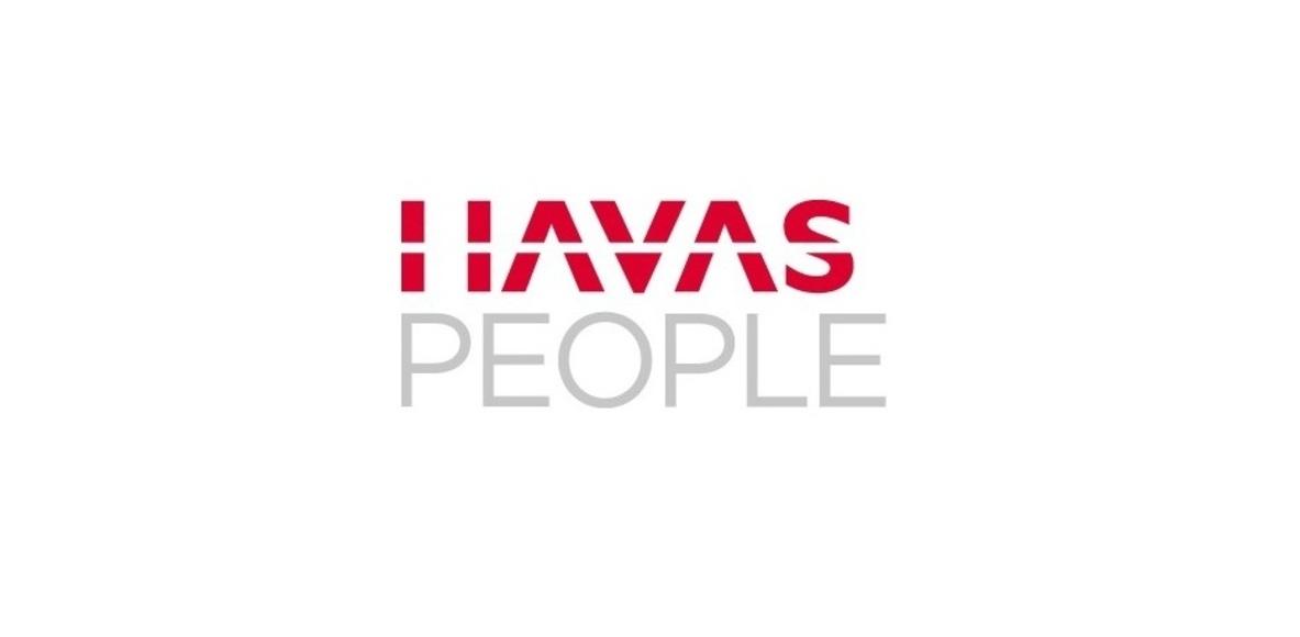 Havas People Running Challenge