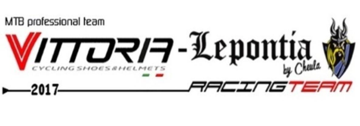VITTORIA-LEPONTIA RACING TEAM
