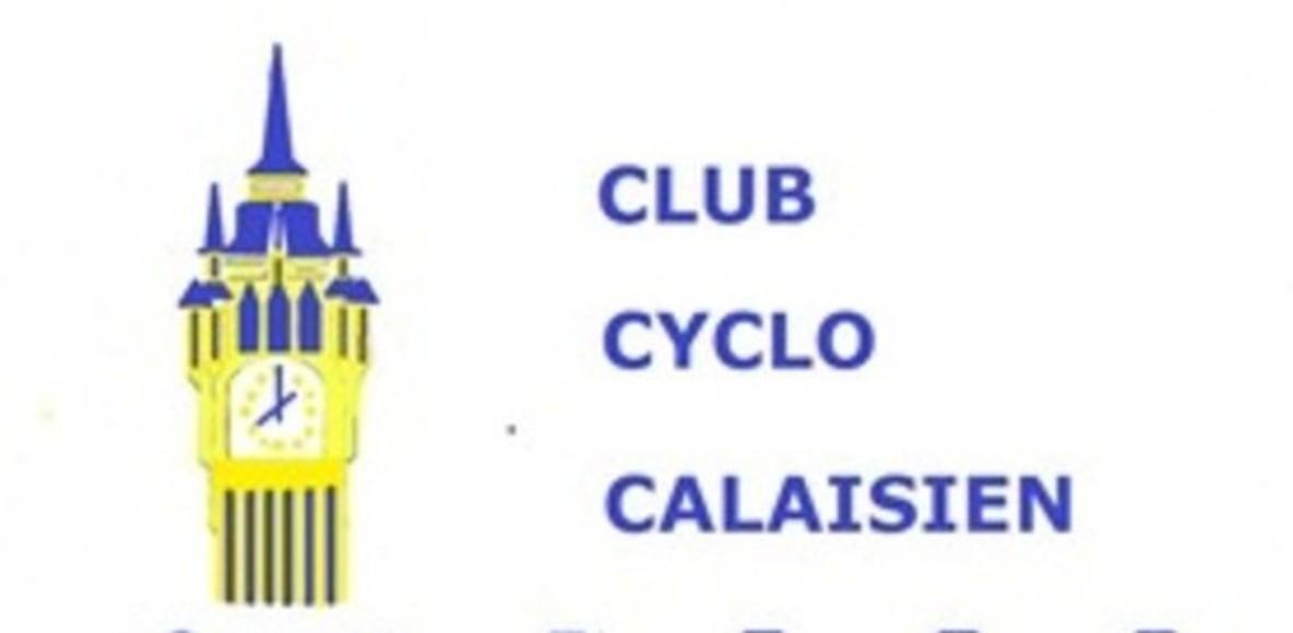 cccalais
