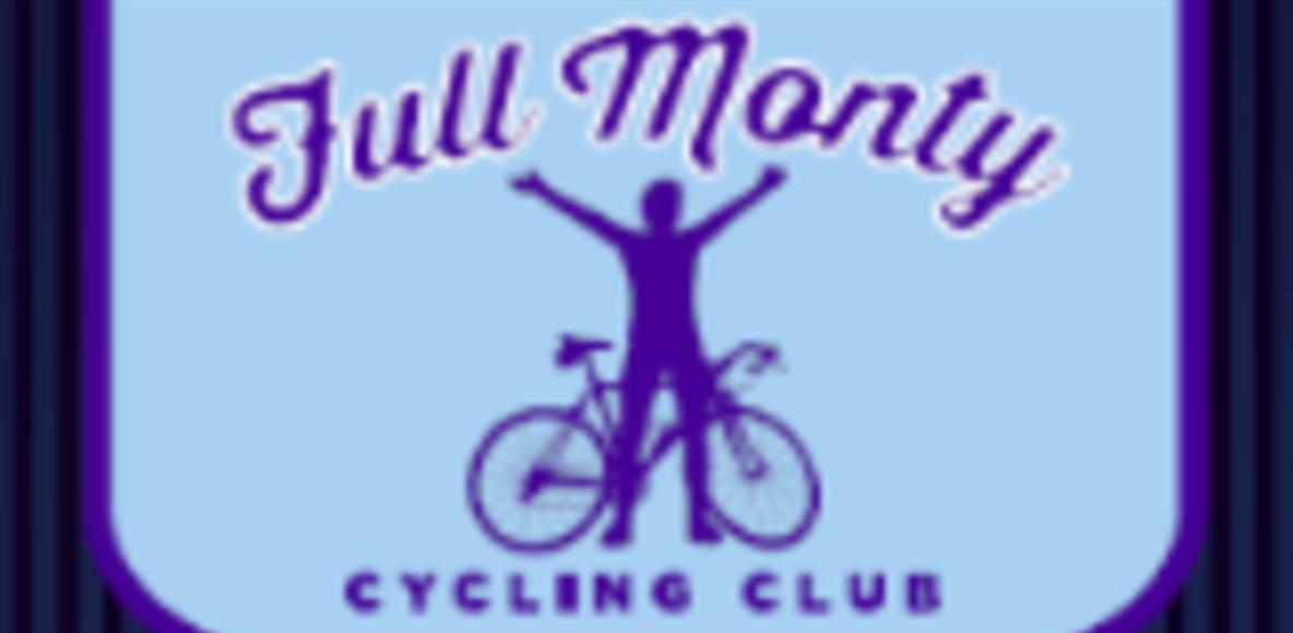 Full Monty Cycling Club Chicago