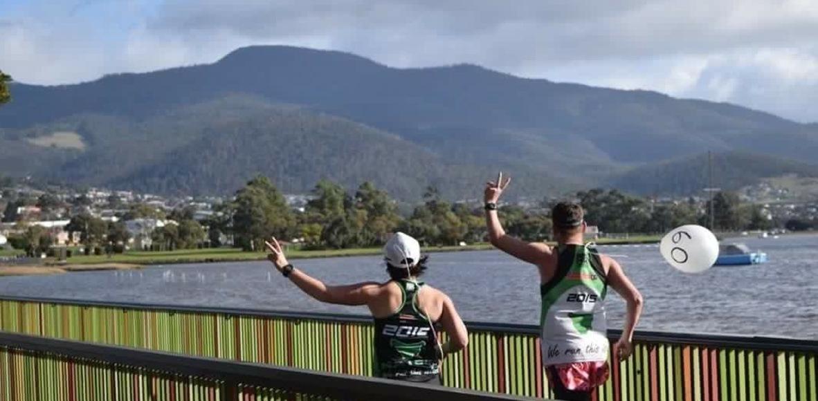 Tasmanian Road Runners