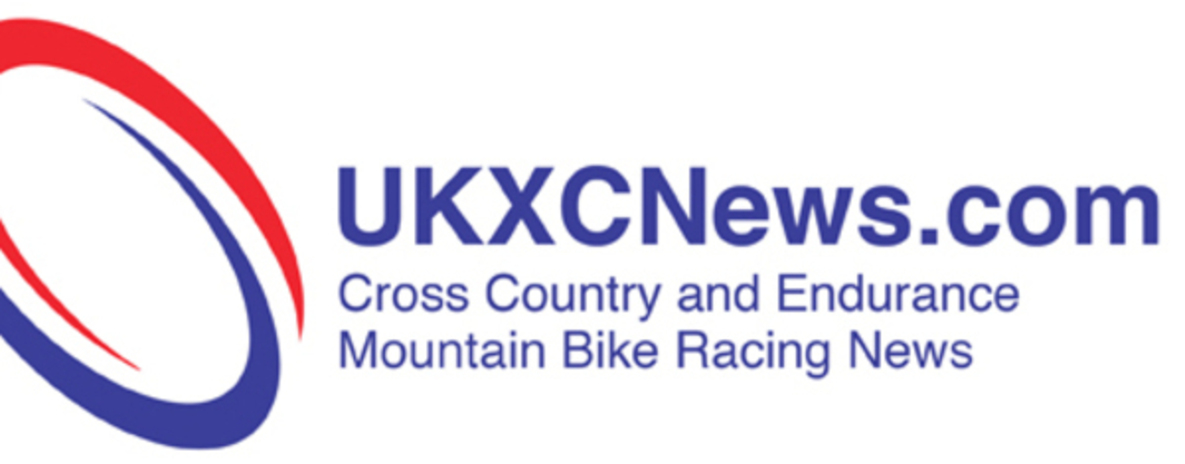 UKXCNews.com - Rider Hub