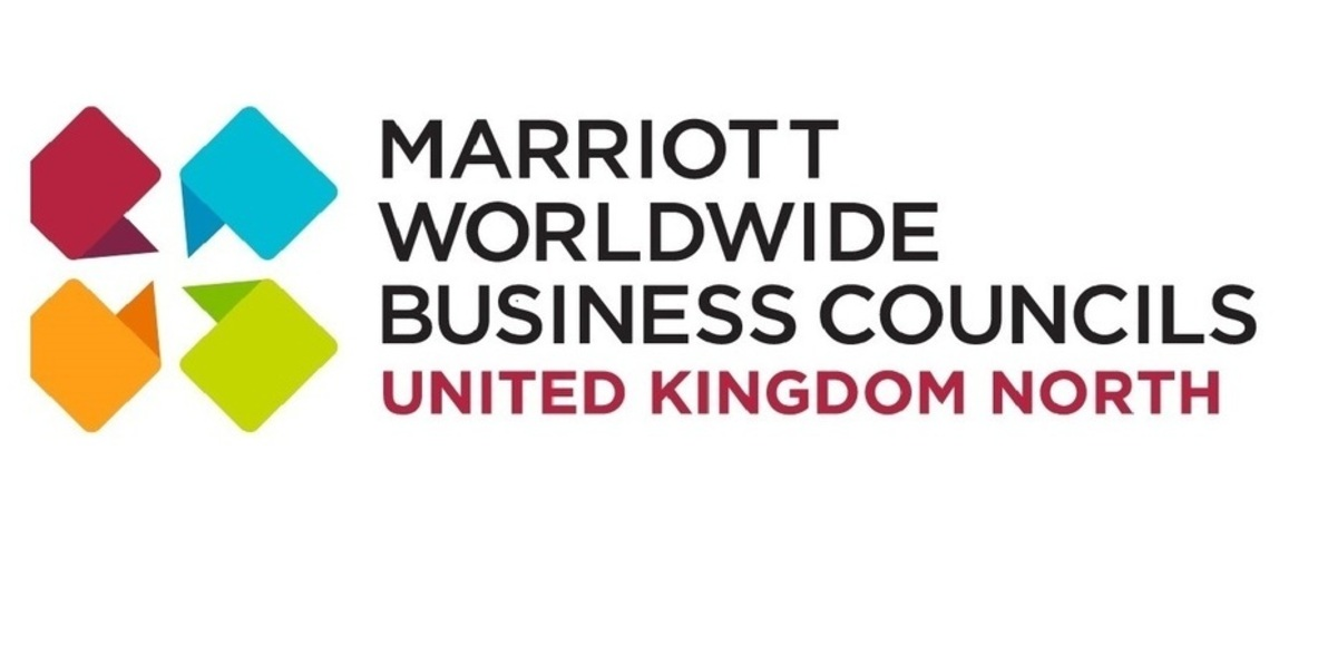 Marriott UK Business Council North