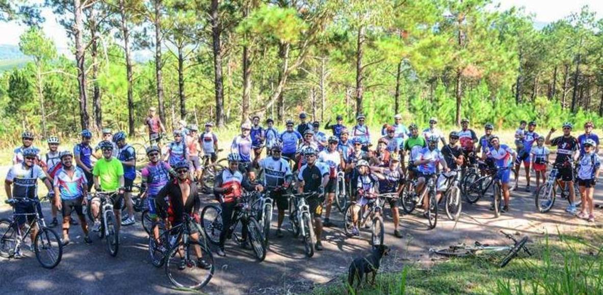 Bike Center Brasilia