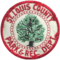 Park Trails and Waterways of St. Louis County