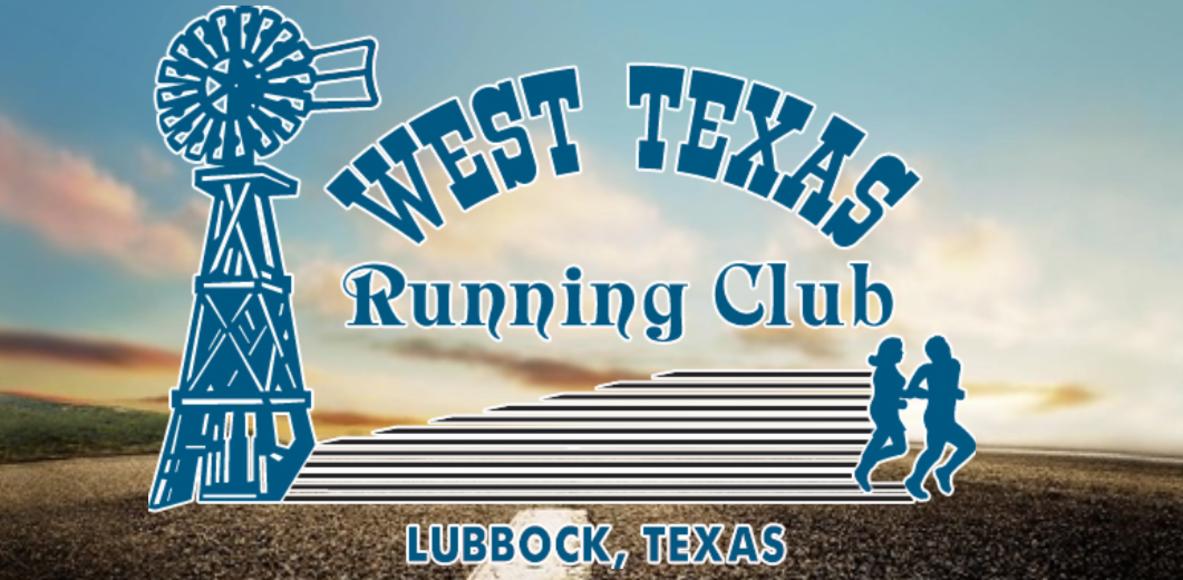 West Texas Running Club