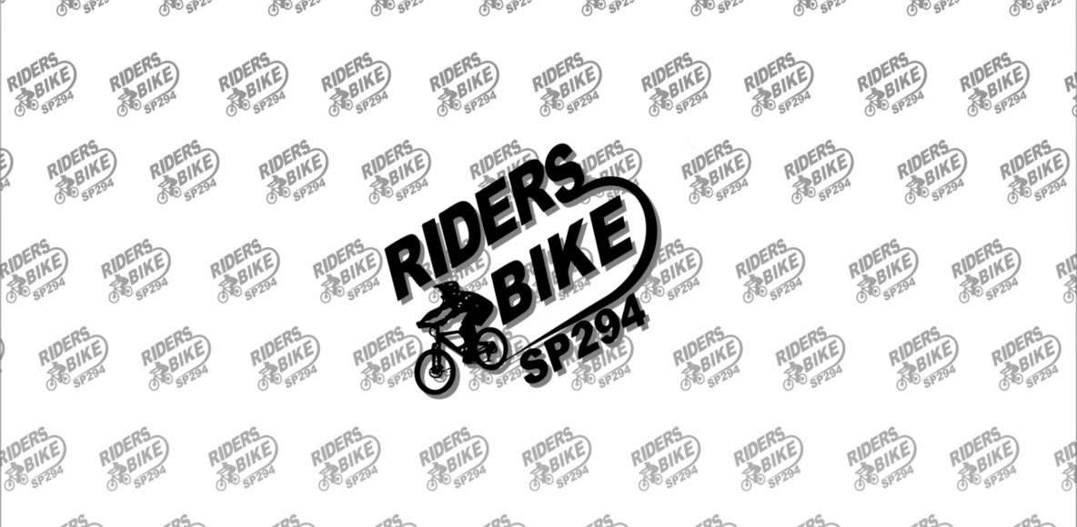 Riders Bike SP294