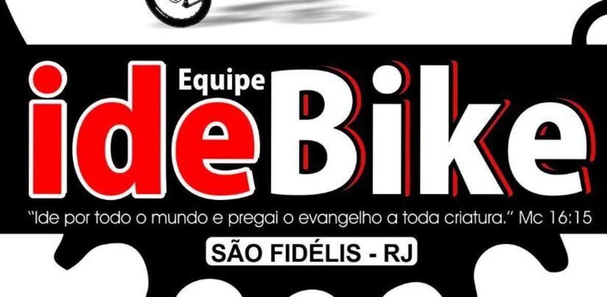 Equipe Ide Bike