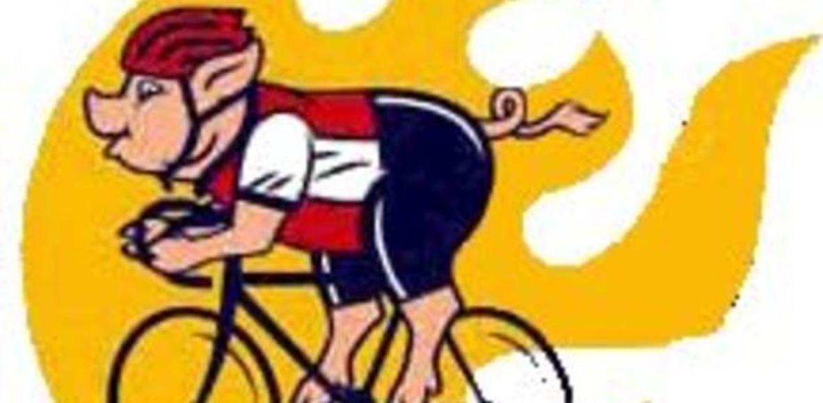 Porkshire Cycling Club