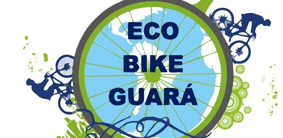 Ecobike Guará