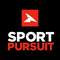 SportPursuit - Cycling