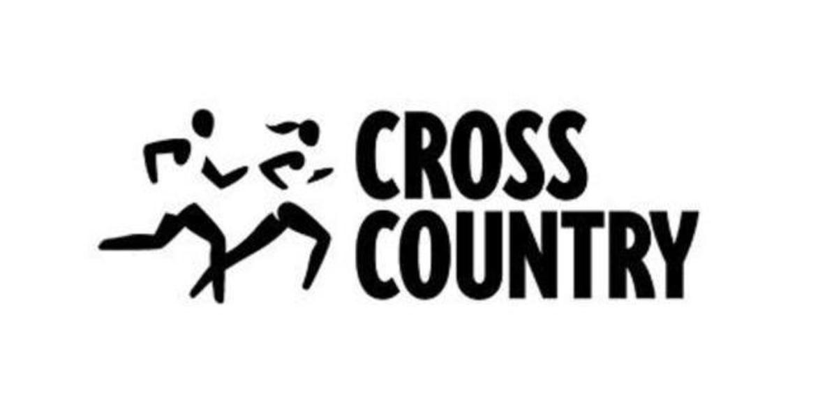 Cross Country Club