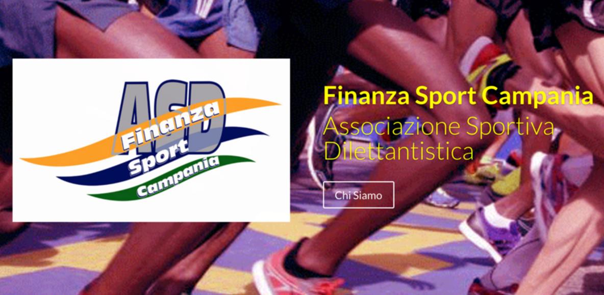 ASD Finanza Sport Campania