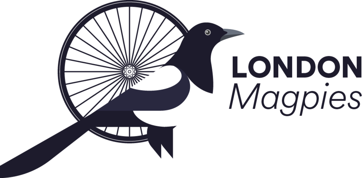 London Magpies Cycling Community
