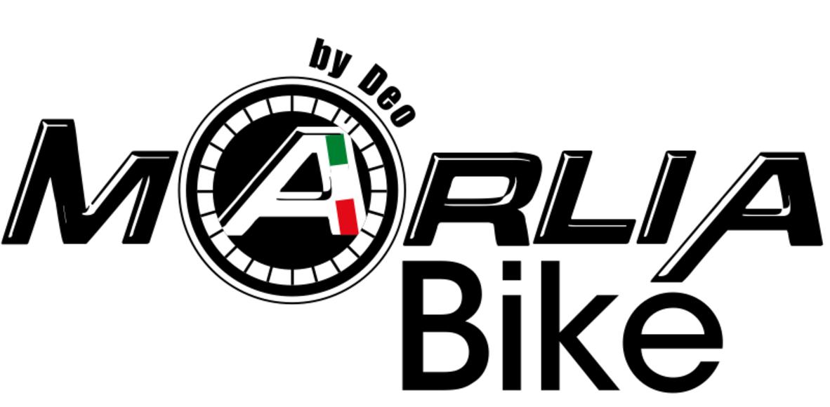 Marlia Bike