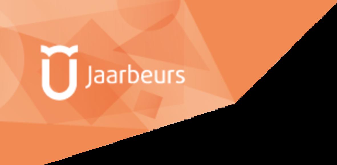 Jaarbeurs TOP