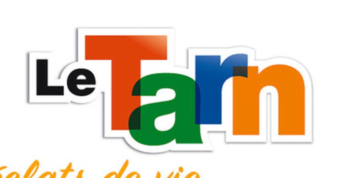 Strava Tarn (81)
