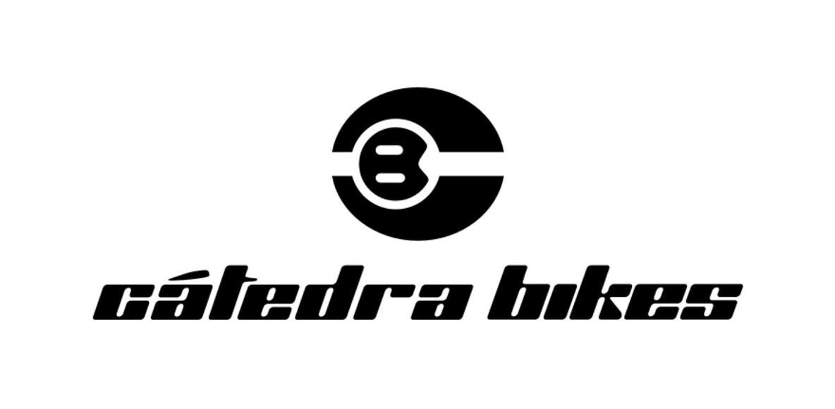 CATEDRA BIKES