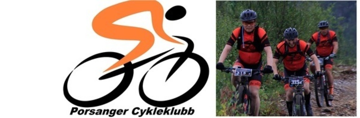 Porsanger Cykleklubb Km.