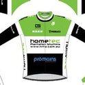 Hometec Cycling Club