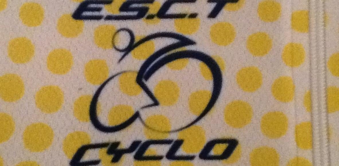 ESCTERGNIER- CYCLO