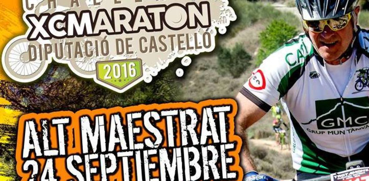 Club Ciclista Alt Maestrat