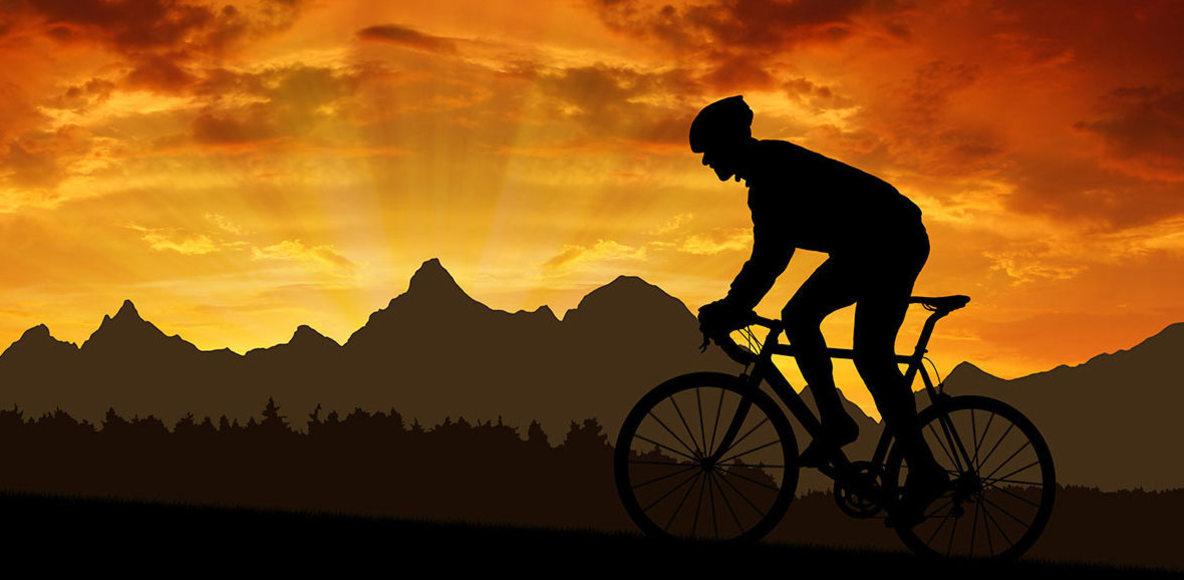 Eagle Pass Cycling