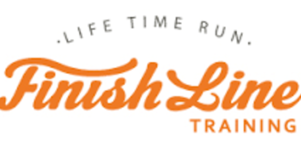Life Time Run - St. Louis Park