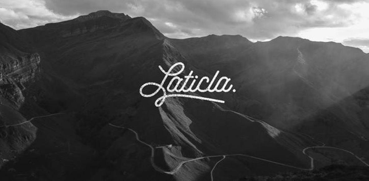 Laticla