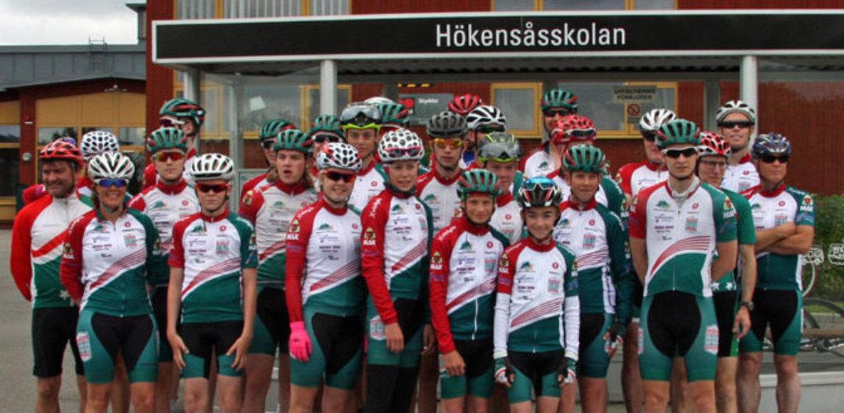 Gauldal Sykleklubb