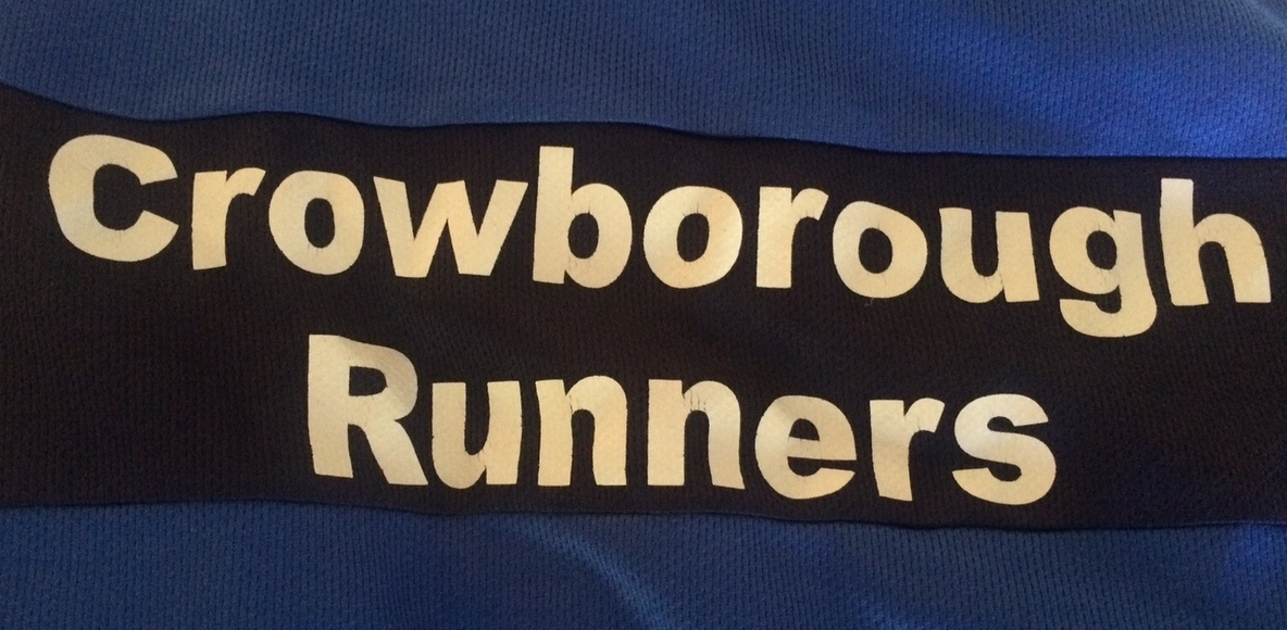 Crowborough Runners