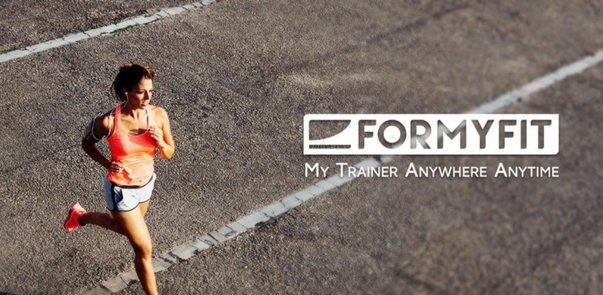 Formyfit Runners