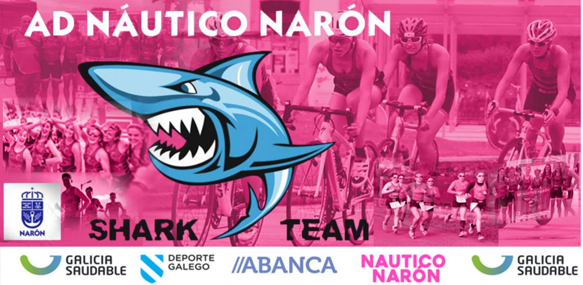 NAÚTICO DE NARON