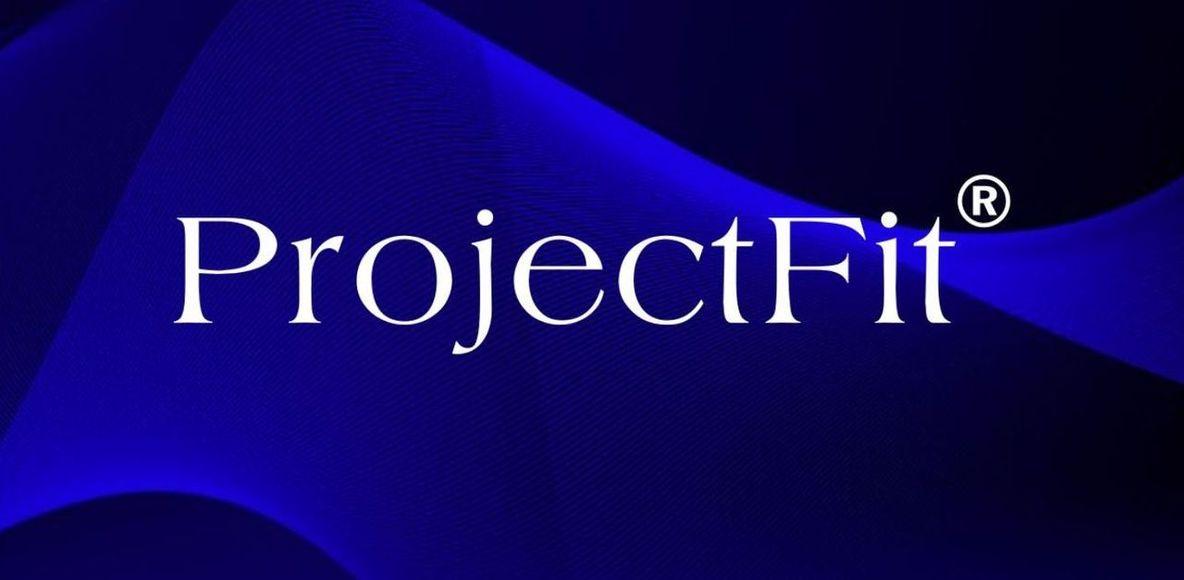 ProjectFit