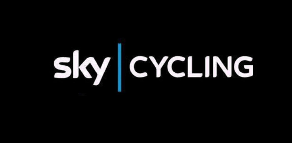 Sky Cycling
